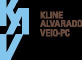 Kline Alvarado Veio, PC